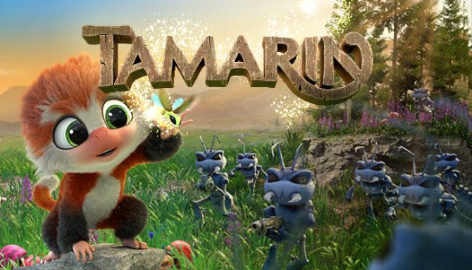 Tamarin Free Download