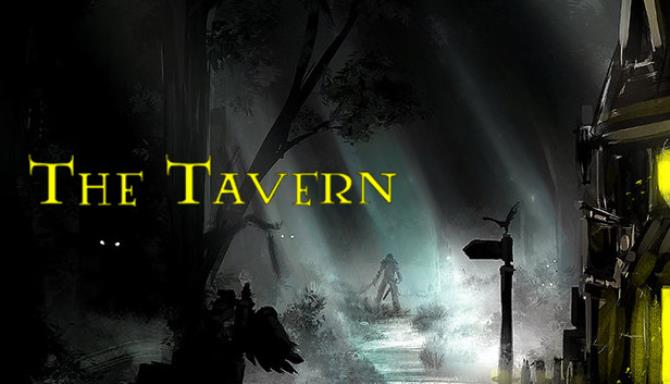 The Tavern Free Download