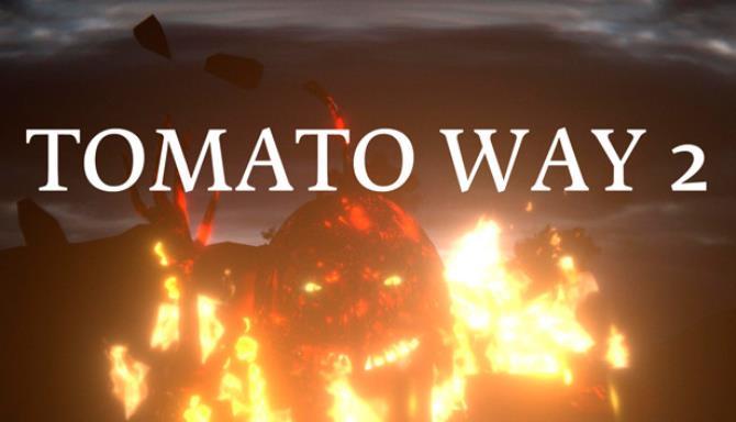 Tomato Way 2 Free Download