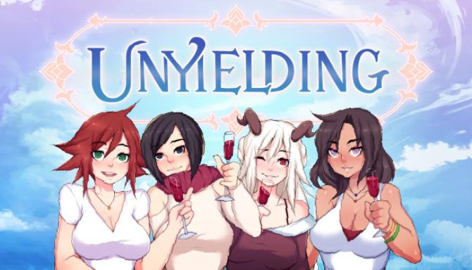 Unyielding Free Download