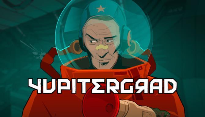 Yupitergrad Free Download