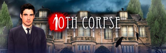 10th Corpse Free Download