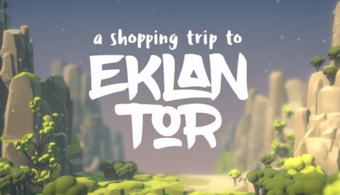 A Shopping Trip to Eklan Tor Free Download