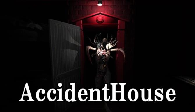 AccidentHouse Free Download