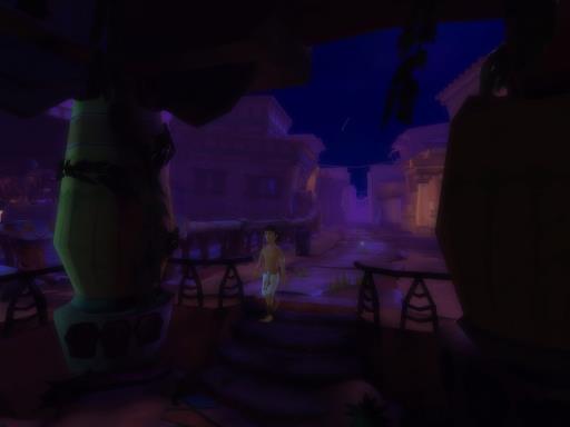 Ankh 3 Battle of the Gods Torrent Download