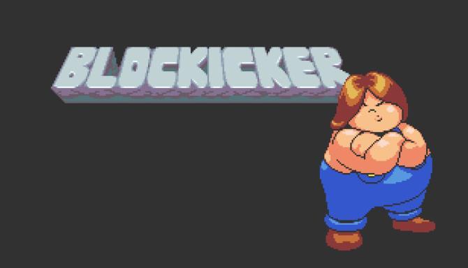 Blockicker Free Download