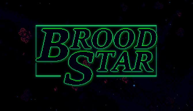 BroodStar Free Download