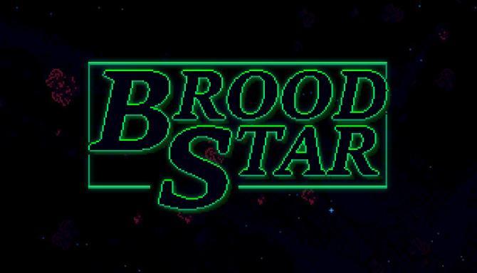 BroodStar Free Download