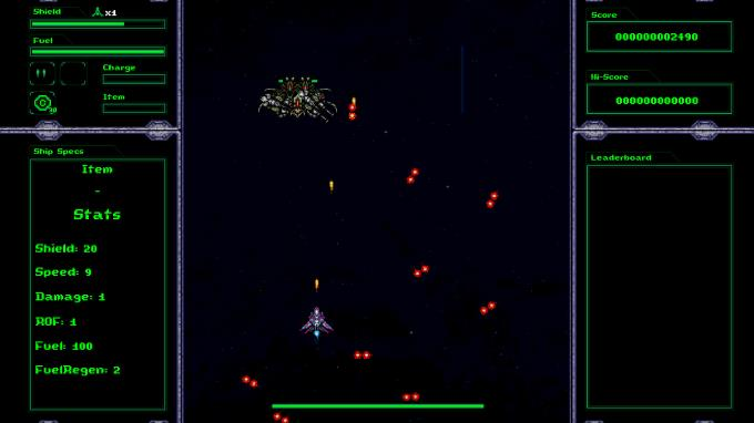 BroodStar Torrent Download