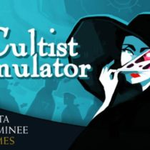 Cultist Simulator: The Exile Download