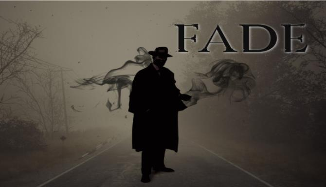 Fade Free Download