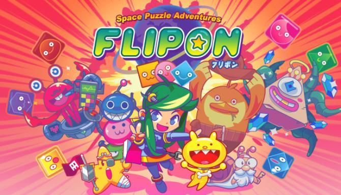 Flipon Free Download