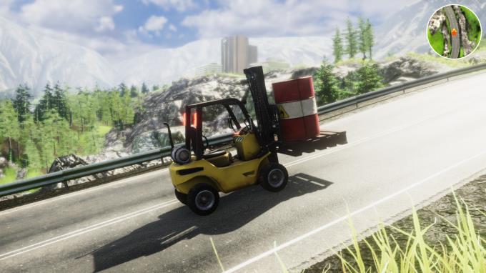 Forklift Load Torrent Download