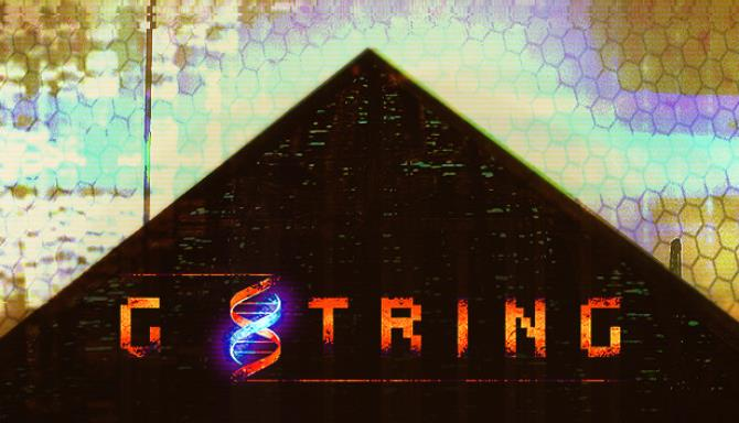 G String Free Download