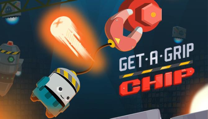 Get-A-Grip Chip Free Download