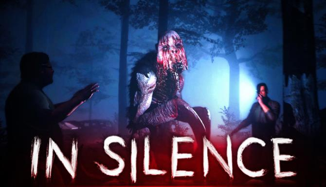 In Silence Free Download