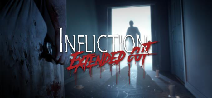 Infliction Extended Cut Update v3 0 1 Free Download