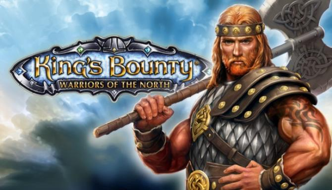 King's Bounty: Warriors of the North Free Download