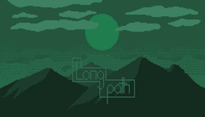 LongPath Free Download