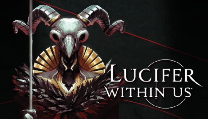 Lucifer Within Us Free Download