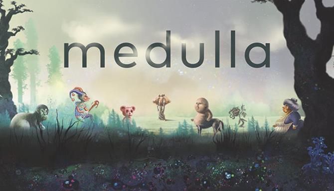 Medulla Free Download