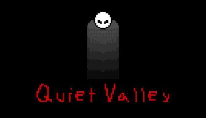Quiet Valley Free Download