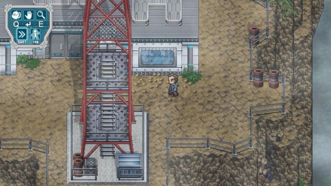 Tales of Esferia: Araxis PC Crack