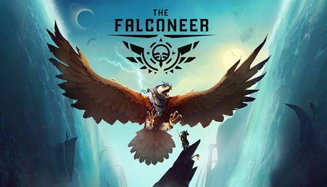 The Falconeer Free Download