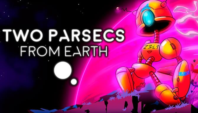 Two Parsecs From Earth Free Download