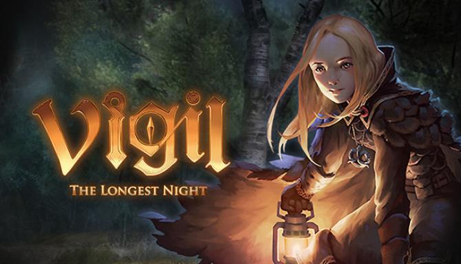 Vigil The Longest Night Free Download