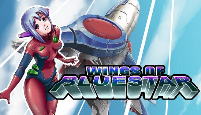 Wings Of Bluestar Free Download