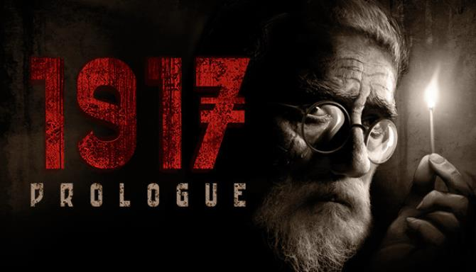1917 The Prologue Free Download
