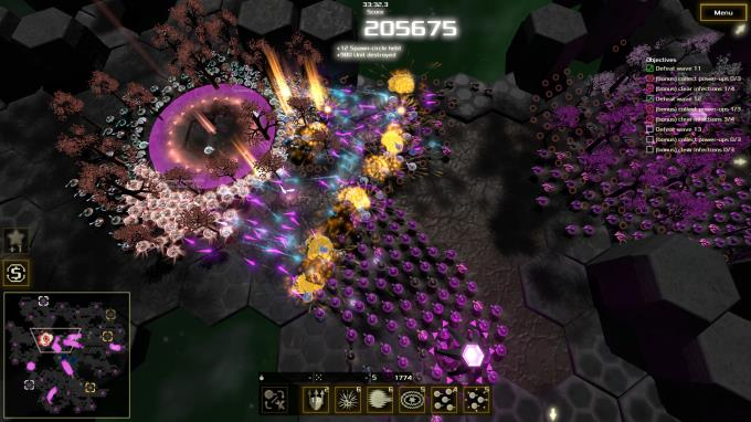 Abstractanks Torrent Download