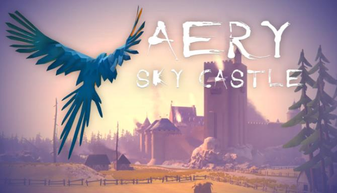 Aery - Sky Castle Free Download