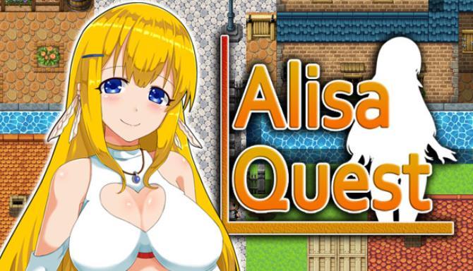 Alisa Quest Free Download