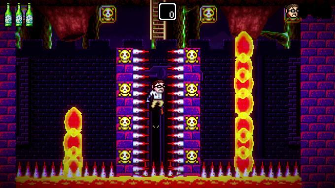 Angry Video Game Nerd I & II Deluxe Torrent Download