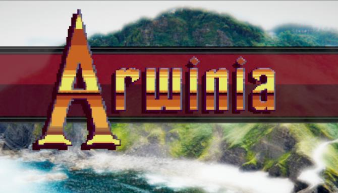 Arwinia Free Download