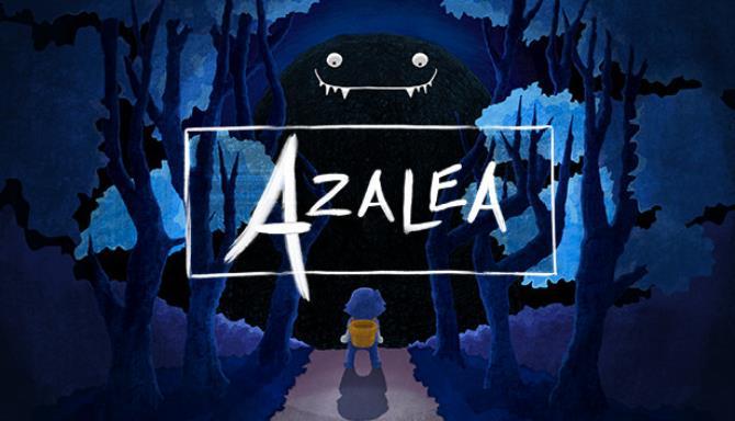 Azalea Free Download