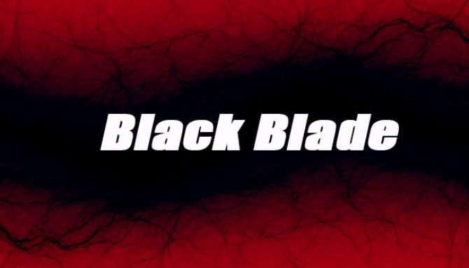 Black Blade Free Download