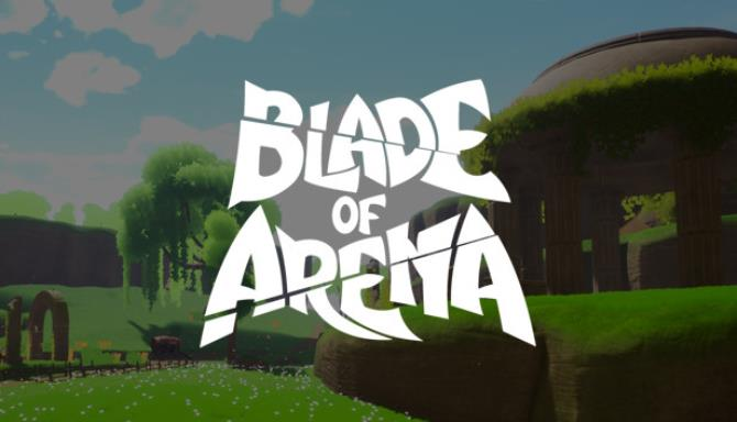 Blade of Arena Free Download