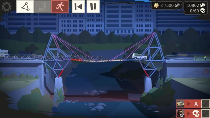 Bridge Constructor The Walking Dead Torrent Download