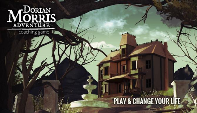 Dorian Morris Adventure Free Download