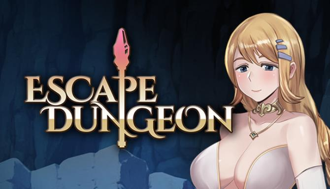 Escape Dungeon Free Download