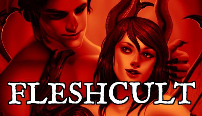 Fleshcult Free Download