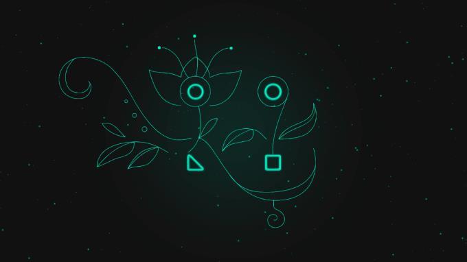 Hidden Memory - Nature Torrent Download