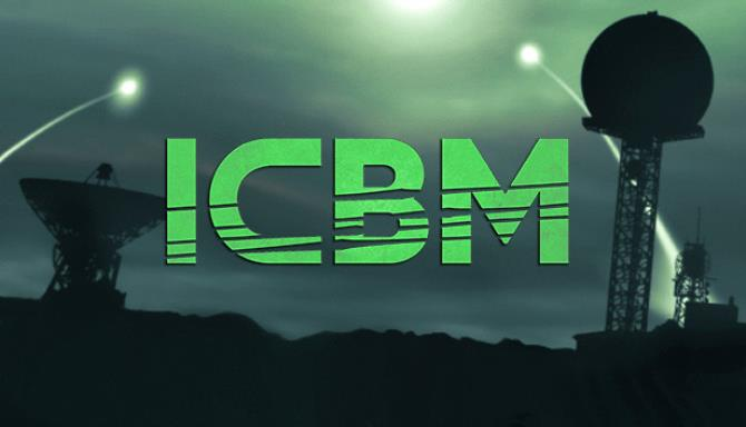 ICBM Free Download