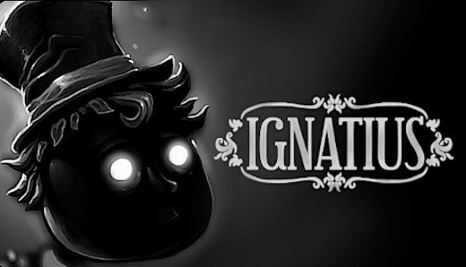 Ignatius Free Download