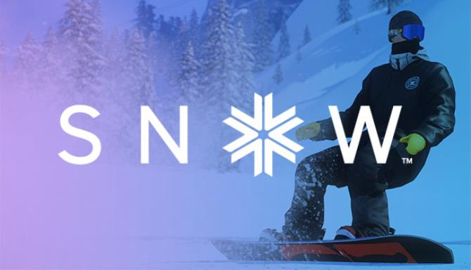 SNOW - The Ultimate Edition Free Download