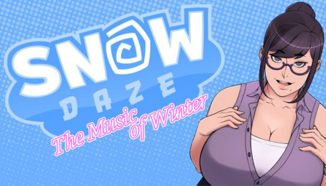 Snow Daze The Music of Winter Special Edition Free Download
