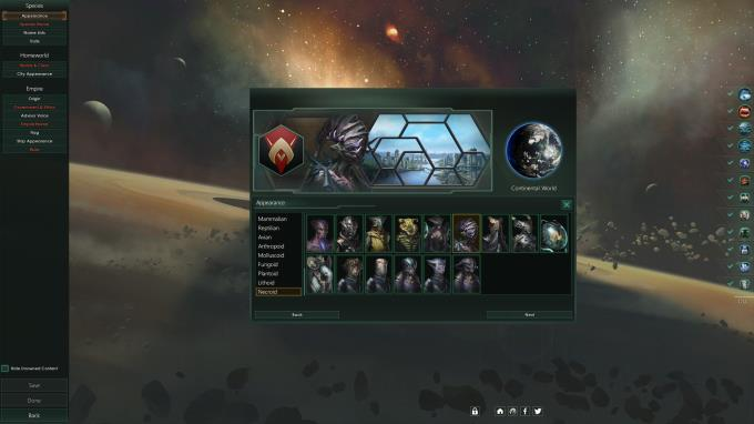 Stellaris Incl DLC v2.8.1.2 Torrent Download